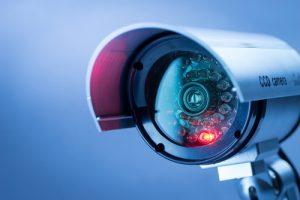 اطلاعات کامل درباره دوربینهای مداربسته